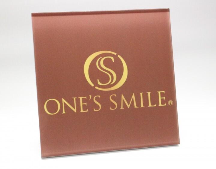株式会社One's Smileのプレスリリース画像4