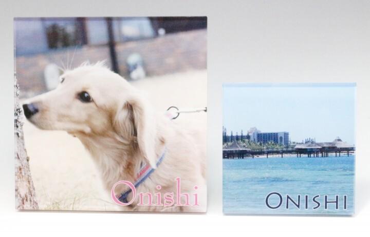 株式会社One's Smileのプレスリリース画像2