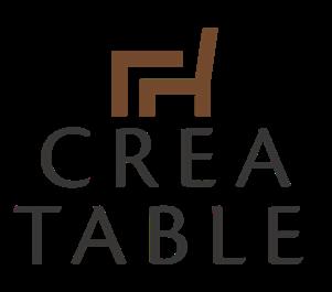 株式会社CREA FARMのプレスリリース画像5