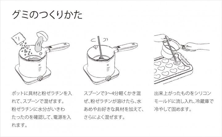 株式会社石崎電機製作所のプレスリリース画像4