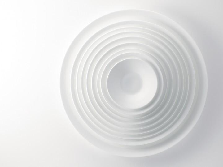 ニッコー株式会社のプレスリリース画像5