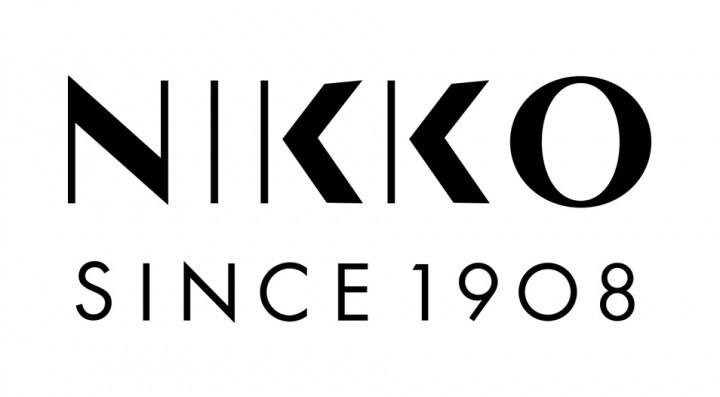 ニッコー株式会社のプレスリリース画像2