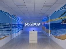 シェアリングテクノロジー株式会社のプレスリリース9