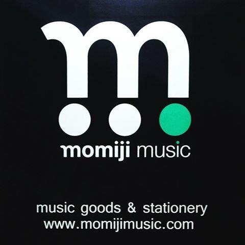 R&C Company 【momiji music】のプレスリリース画像10
