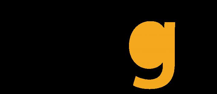 Ryukyufrogsのプレスリリース画像1