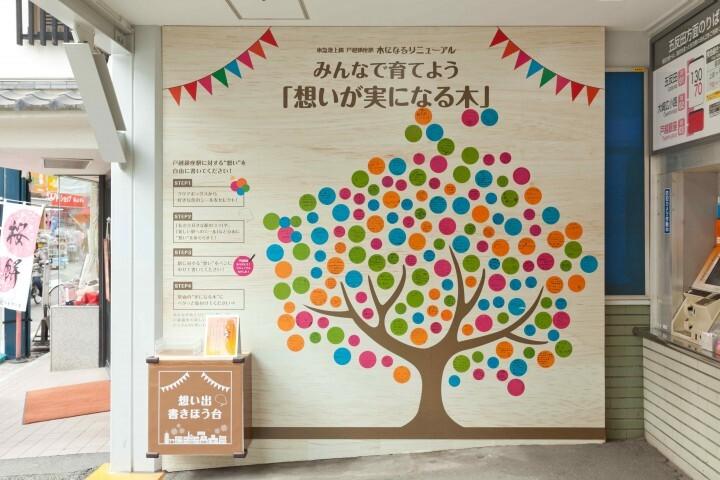 東急エージェンシープロミックス POZIのプレスリリース画像3