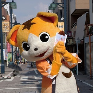 東急エージェンシープロミックス POZIのプレスリリース画像6