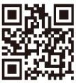 株式会社ジェイエーアメニティーハウスのプレスリリース画像9
