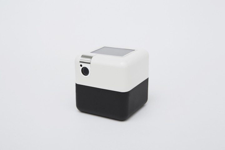 PLENGoer Robotics 株式会社のプレスリリース画像1