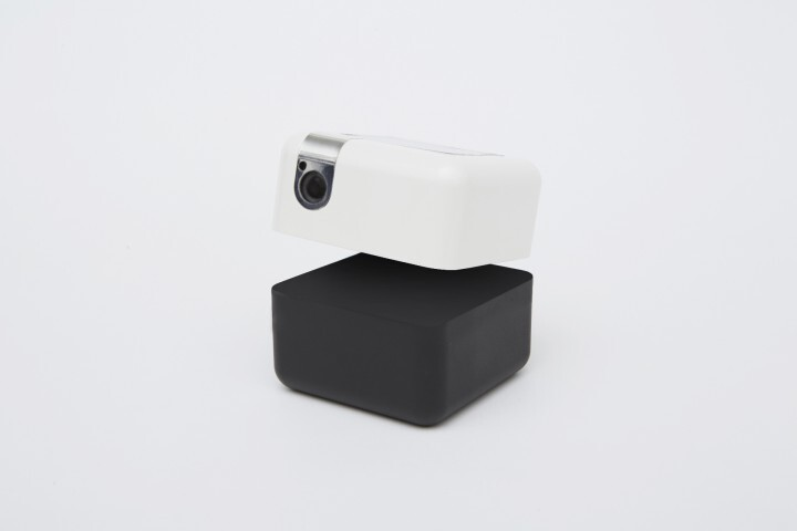PLENGoer Robotics 株式会社のプレスリリース画像3