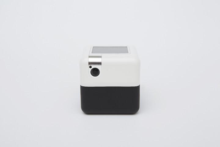 PLENGoer Robotics 株式会社のプレスリリース画像2