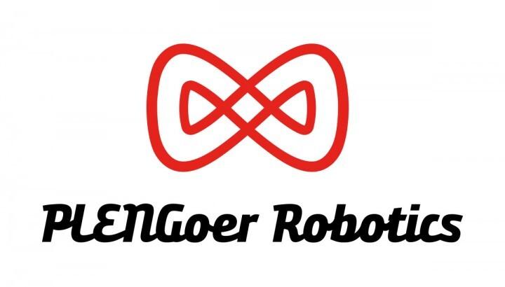PLENGoer Robotics 株式会社のプレスリリース画像10