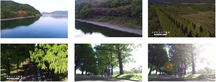 守山市政策調整部地域振興・交通政策課のプレスリリース画像6