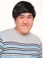 青森県のプレスリリース画像9