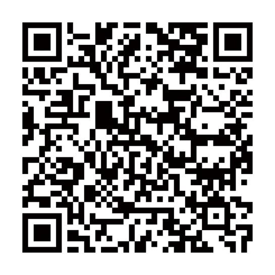 株式会社ユーエイのプレスリリース画像1