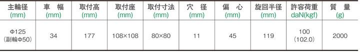 株式会社ユーエイのプレスリリース画像5