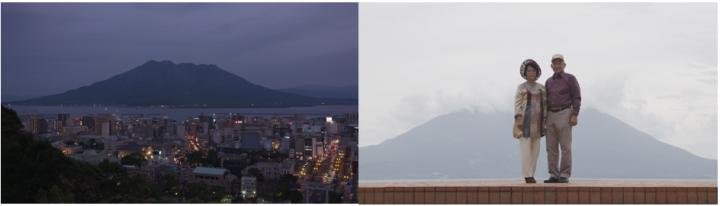 鹿児島県観光交流局かごしまPR課のプレスリリース画像3