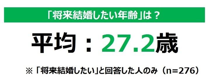 株式会社東京個別指導学院のプレスリリース画像3