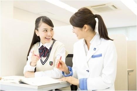 株式会社東京個別指導学院のプレスリリース画像8