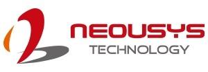 Neousys Technology Inc.のプレスリリース画像3