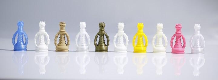 日本3Dプリンター株式会社のプレスリリース画像4