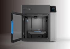 日本3Dプリンター株式会社のプレスリリース5