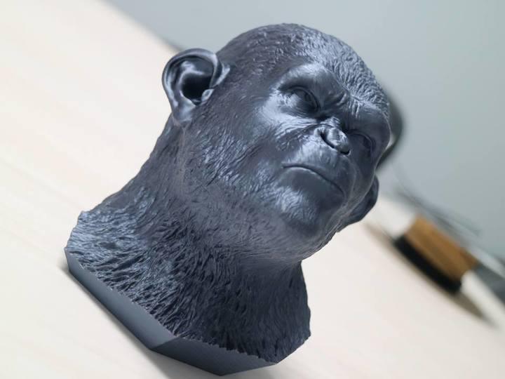 日本3Dプリンター株式会社のプレスリリース画像2