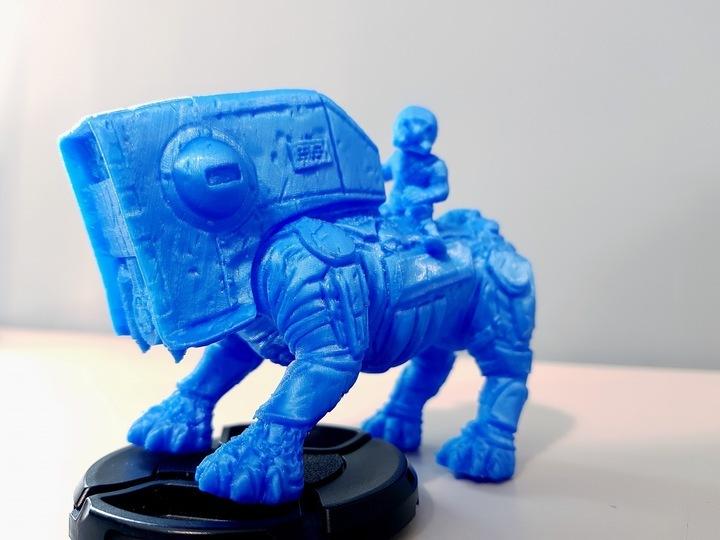 日本3Dプリンター株式会社のプレスリリース画像3