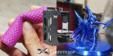 日本3Dプリンター株式会社のプレスリリース3