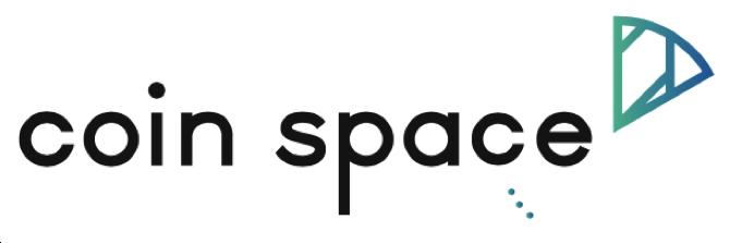 コインスペース株式会社のプレスリリース画像6