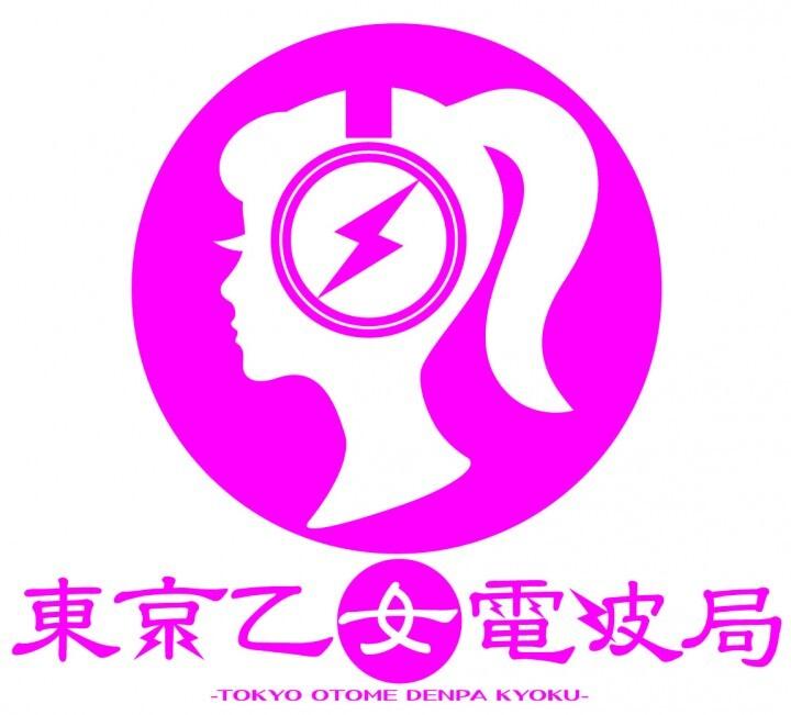 株式会社トップ・マーシャルのプレスリリース3
