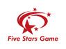 ファイブスターズゲーム株式会社のプレスリリース1