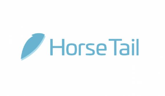 HorseTailのプレスリリーストップ画像