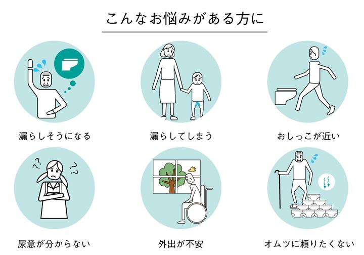 トリプル・ダブリュー・ジャパン株式会社のプレスリリース画像3