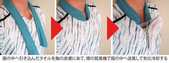東京ファン株式会社のプレスリリース画像7