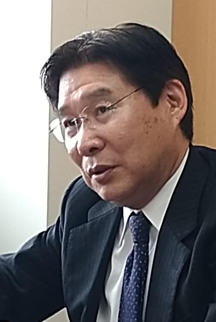 一般財団法人日本データ通信協会のプレスリリース画像1