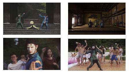 京都市総合企画局のプレスリリース画像8