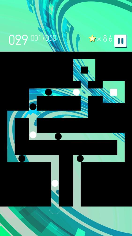 株式会社サウザンドゲームズのプレスリリース画像8
