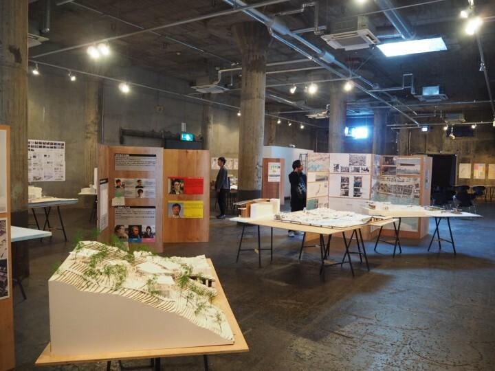 横浜国立大学IUI展企画委員会のプレスリリース画像5