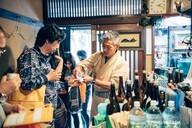 日本橋日本酒プロジェクトのプレスリリース3