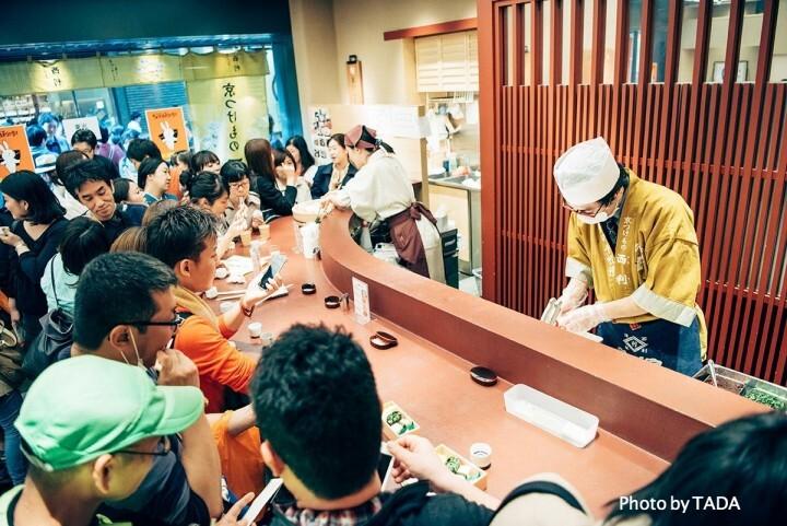 日本橋日本酒プロジェクトのプレスリリース画像2
