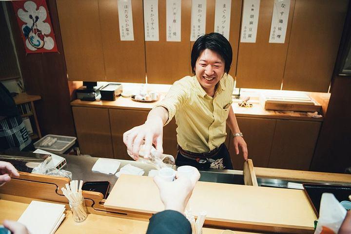 日本橋日本酒プロジェクトのプレスリリース画像4