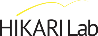 株式会社HIKARI Labのプレスリリース画像1