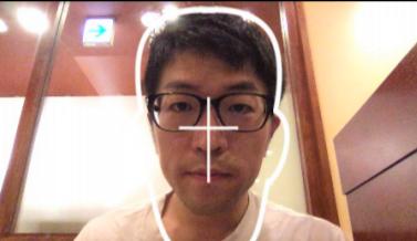 株式会社HIKARI Labのプレスリリース画像3