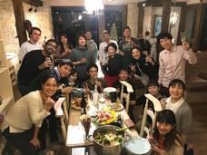 株式会社彩ファクトリーのプレスリリース15