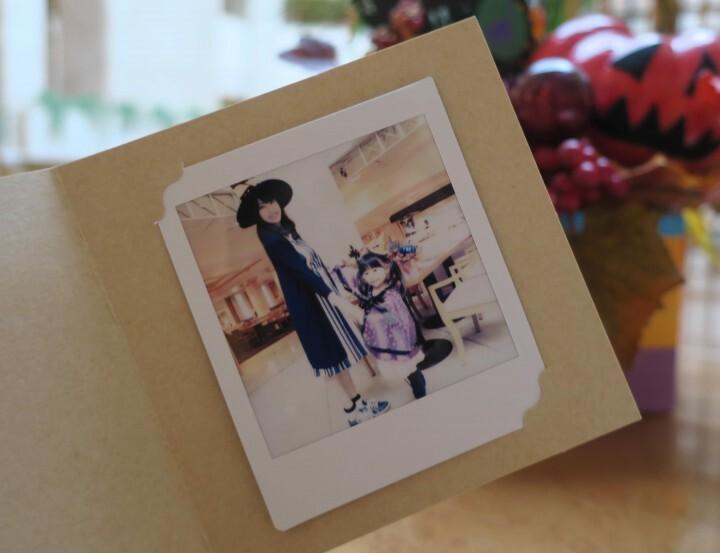 浦安ブライトンホテル東京ベイのプレスリリース画像5
