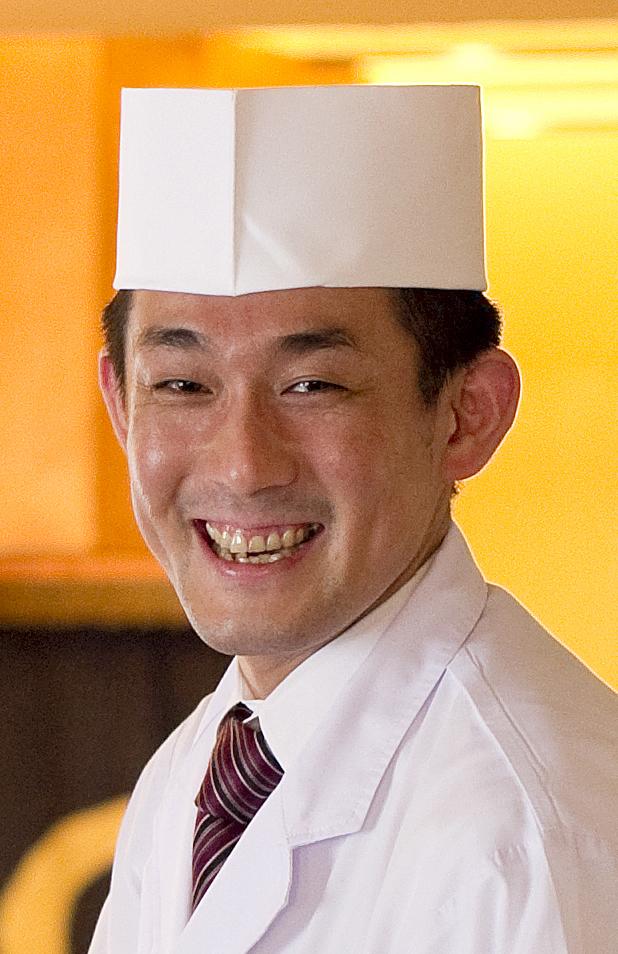 浦安ブライトンホテル東京ベイのプレスリリース画像7