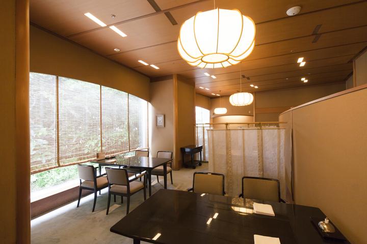 浦安ブライトンホテル東京ベイのプレスリリース画像4