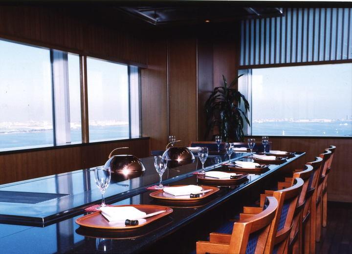 浦安ブライトンホテル東京ベイのプレスリリース画像1