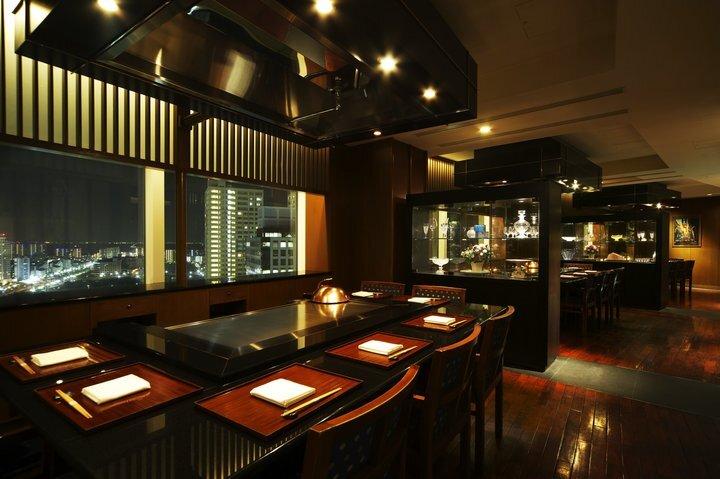 浦安ブライトンホテル東京ベイのプレスリリース画像3